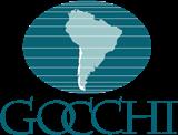 QA Gocchi